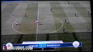 FIFA 12 demo a telecharger gratuitement