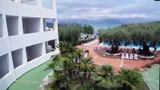 Torre Oliva Hotel  - Village Promo  Spot @Scario SA(, 2014-07-15T12:20:19.000Z)