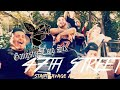 watch he video of R.I.P Stain Savage Two Six Gang shot on 47th back of the yards