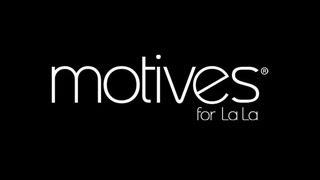 Motives for LaLa