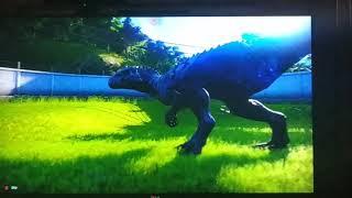 Nejdražší I-rex/pravé dinosauří příběhy 10