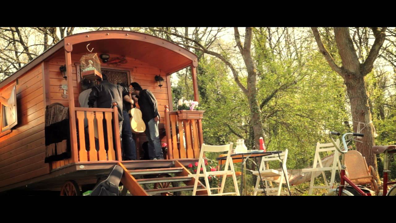 leboncoin.fr - Les Incroyables Rencontres # Chico & les Gypsies