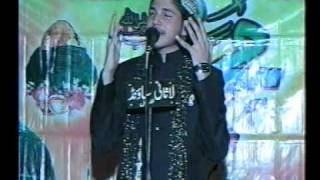 Best Naqabat By Almas Sultani Cell number +923015528982