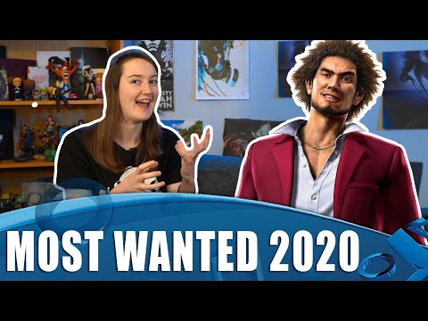 our-most-wanted-games-2020