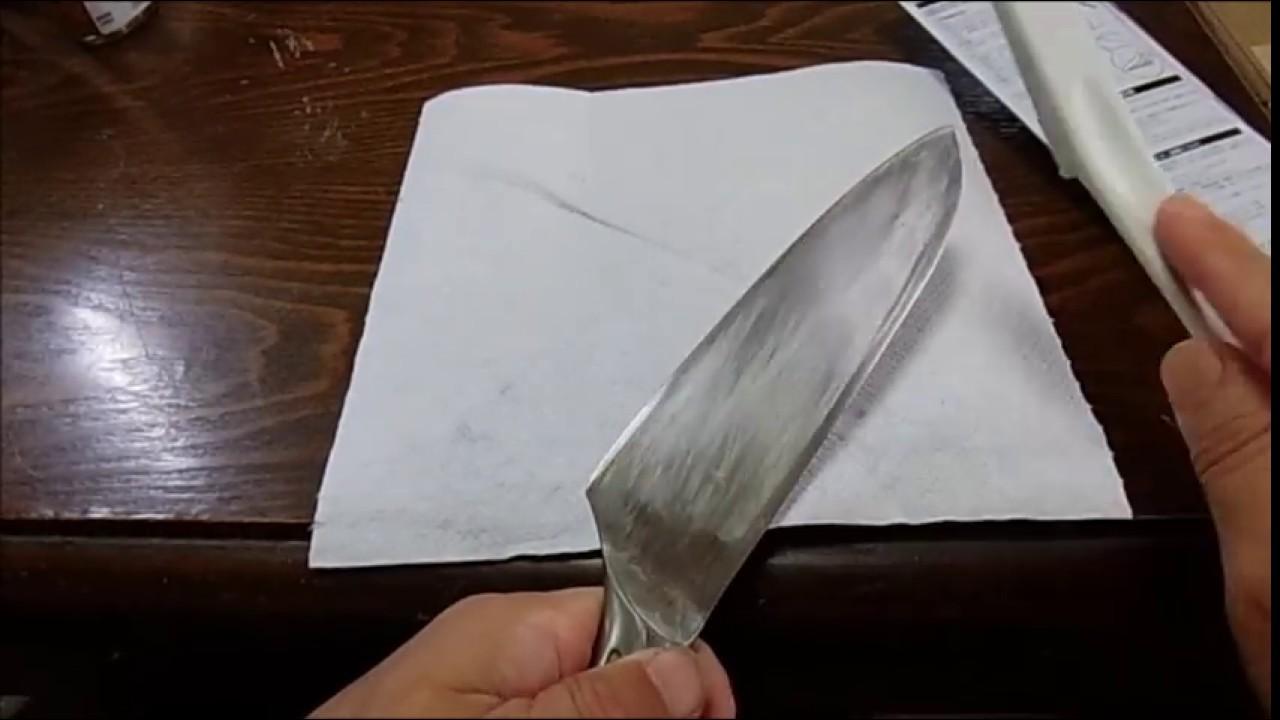 シャープ ナー 使い方 ダイヤモンド