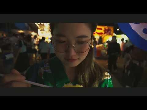 Lemon Jam『もう、さようなら。』 Music Video
