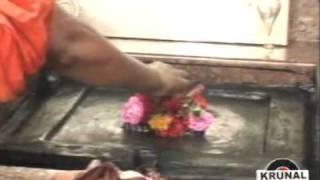 Datta Guru Darshan Part 5 of 10