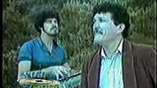 GAVIOTA - ELLA *** COSTA RICA - MUSICA