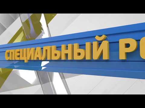 DumskayaTV: В Подольском районе начали ремонтировать школы
