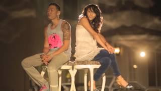 #Beautiful - Mariah Carey (ft. Miguel) | (Clara C & Paul Kim Cover)