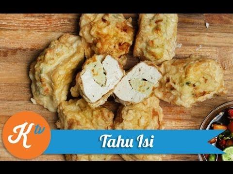 stuffed-fried-tofu-|-melati-putri