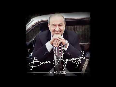 Bora Ayanoğlu - Yunus