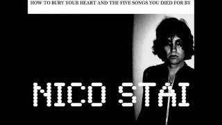 Watch Nico Stai Scream video