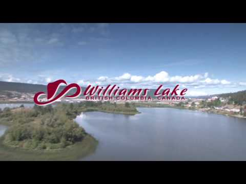 yvr-community-showcase---williams-lake