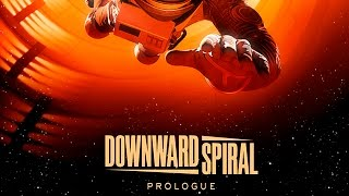 I team up with Nathie in the Prologue of Downward Spiral. This spac...