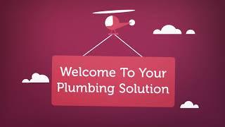 Your Plumbing Solution - Best Plumber in Pasadena, CA