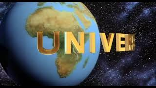 Universal Pictures (1994)