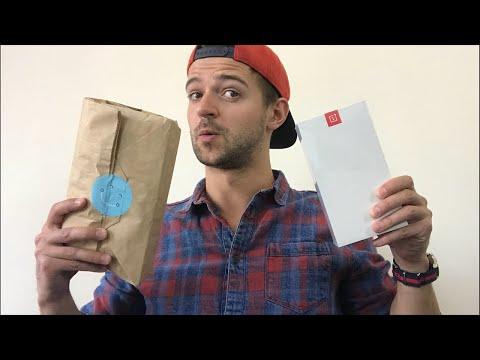 Droider отдает ДОЛГИ: розыгрыш Pixel 2 и OnePlus 5T