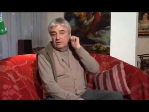 Andrzej Zulawski - Interview Possession [reupload] (FR)