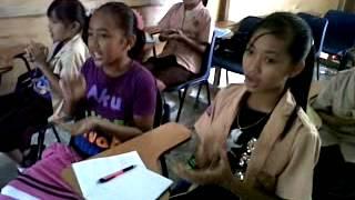 Selamat Datang Kakak - Lagu Pramuka - Pendidikan Anak Indonesia di Sabah Malaysia