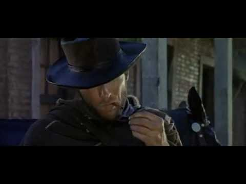 (1965) For A Few Dollars More