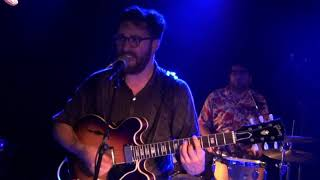 Download Nick Waterhouse - Katchi MP3 song and Music Video