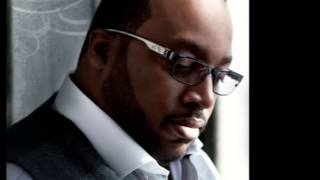 Marvin Sapp ft.Bob Carlisle&Kirk Whalum-Caravan of Love