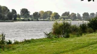 An der Weser.avi