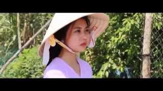 MV Chị tôi   Bằng Kiều HD