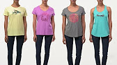 01263f38aba Nike USWNT Unstoppable Together Slogan Women's T Shirt - YouTube
