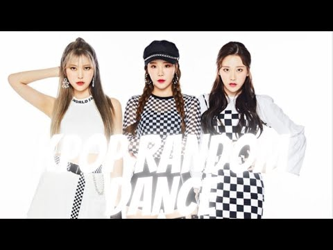 New KPOP RANDOM DANCE CHALLENGE 2019  OLD AND NEW SONGS