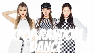 [New] KPOP RANDOM DANCE CHALLENGE 2019 | (OLD AND NEW SONGS)