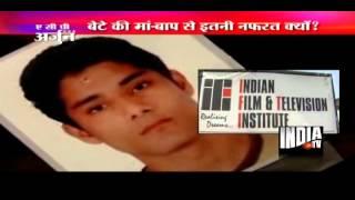 Nepali student suicides, consumes sleeping pills in Meerut hostel