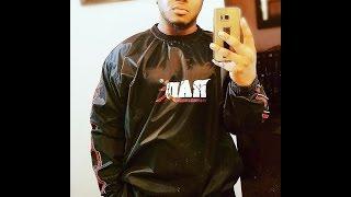 Heavy Duty RAD Sweat Suit review