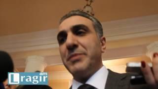 Թուրքական լոլիկի հարցով աշխատանք է տարվում