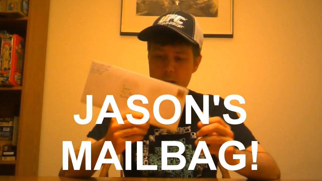 jason s mailbag jason s j opinions youtube