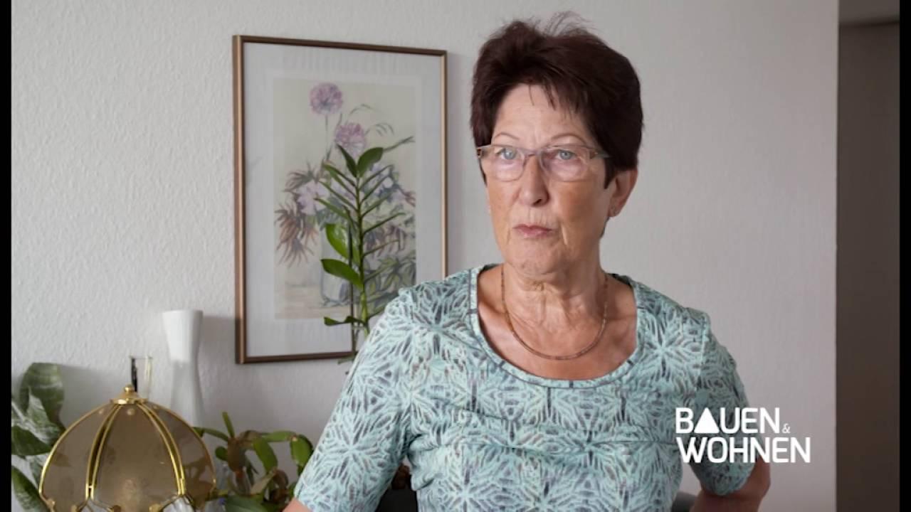Bauen & Wohnen: Immobilie Im Alter, Pflegetipps Für Gartenmöbel ... Pflegetipps Fur Gartenmobel
