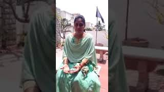 Veera Thamizhachi speech kaveri problem