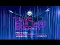 Davey Asprey Fallout Armin Van Buuren Live ASOT 800 Utrecht mp3
