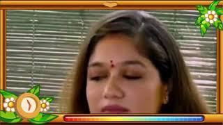 Meghana raj talk abou his second marriage