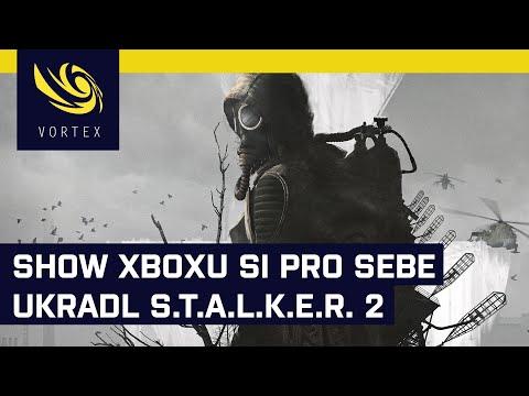 Novinkový souhrn: Halo, Forza, Fable, State of Decay 3, S.T.A.L.K.E.R. 2, FIFA 21 a další novinky