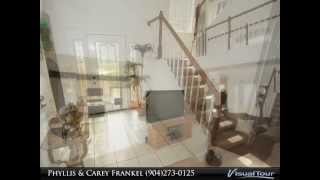 Mandarin Home For Sale | 4 Bedroom Jacksonville Fl 32258