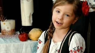 Maria Dragomir- M-a trezit de dimineață
