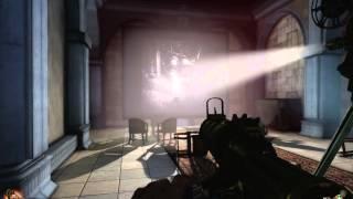 Bioshock Infinite GTX TITAN