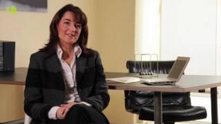 Kereen Karst im Interview: Die Zukunft der Personalentwicklung, und was gute Coaches auszeichnet
