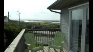 Surf City Water View