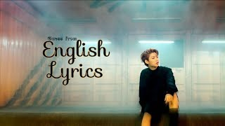 Guess That Kpop Song from it's ENGLISH LYRICS [Boyband Edition]