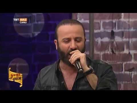 Erhan Doğancıoğlu