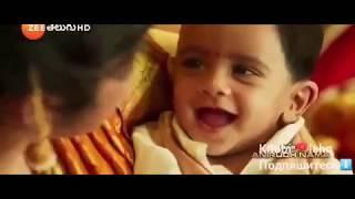 индийский фильм ставь лайк если тебе понравился момент который корова спасает ребёнка,,,,,,,,,,,,,,