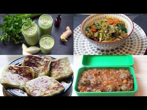 1-journée-dans-l'assiette-d'1femme-débordée-wok-veau-légumes,-pâtes-boulettes-lunchbox